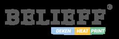 Belieff Logo