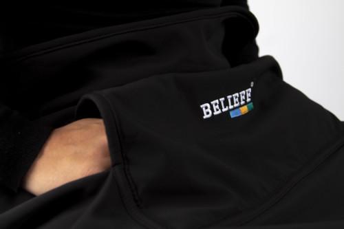 Winkel deken - Belieff