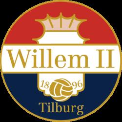 Willem 2 - Belieff-2
