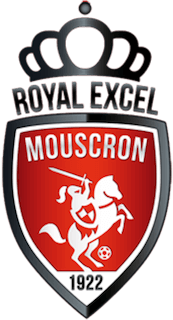 royal-mouscron