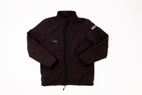 Softshell jacket - Belieff 11