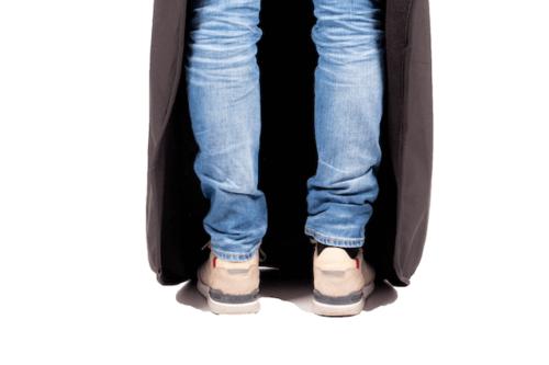 Open deken (2020) - Aangepast 1