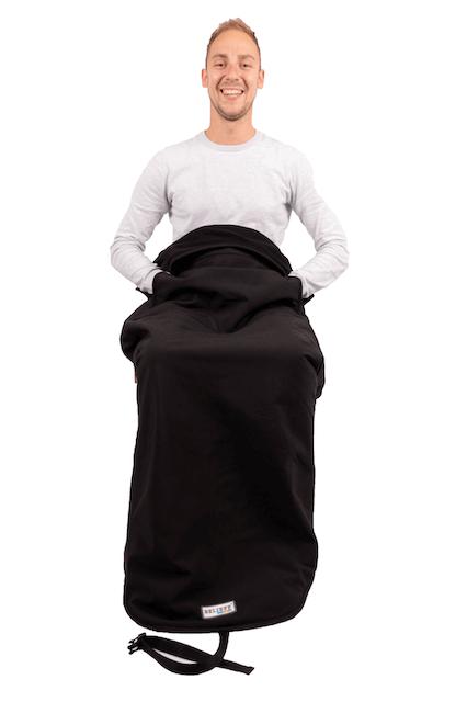 Open deken (2020) - Aangepast 6 kopiekopie