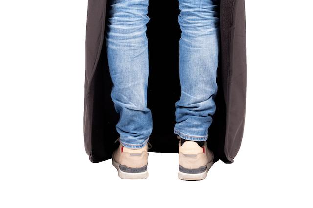 Belieff warme dekens assortiment 1 brons 1