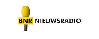 Belieff - warme dekens - bnr nieuwsradio