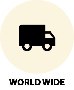 Belieff - Kids blankets - fast shipping