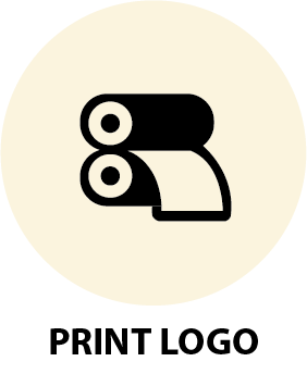 Belieff - Outdoor blankets - press logo