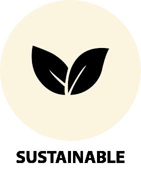 Belieff - Outdoor blankets - sustainable